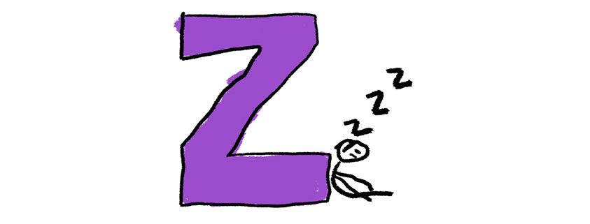 Sleep Aids...God Or Bad?