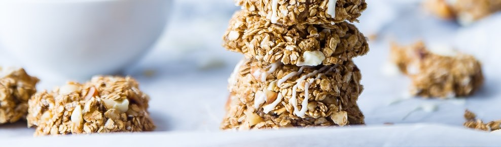 5 Reasons to Eat More Fiber (and the BEST places to find it)