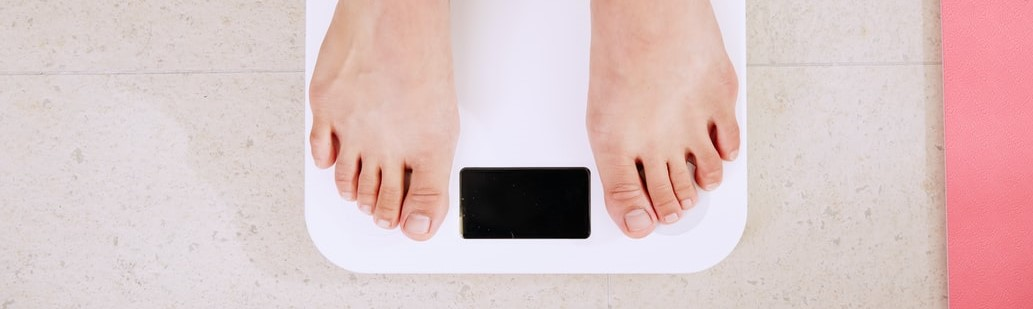 3 Reasons We Gain Weight as We Get Older